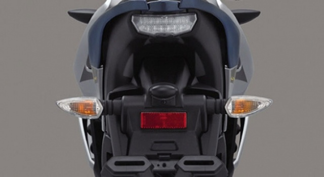 Removable Mud Guard