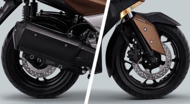 ABS (Anti-Lock Brake System)