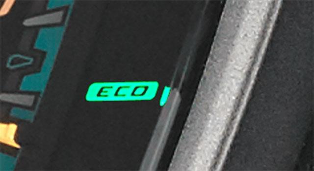 Eco Indicator