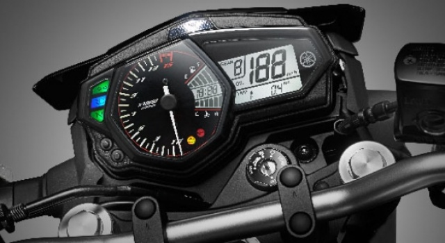 6 Speed Acceleration + Shift Timing Light