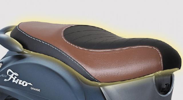 Stylish Double Seat